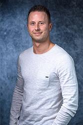 Robert Termoshuizen - Automobieltaxaties